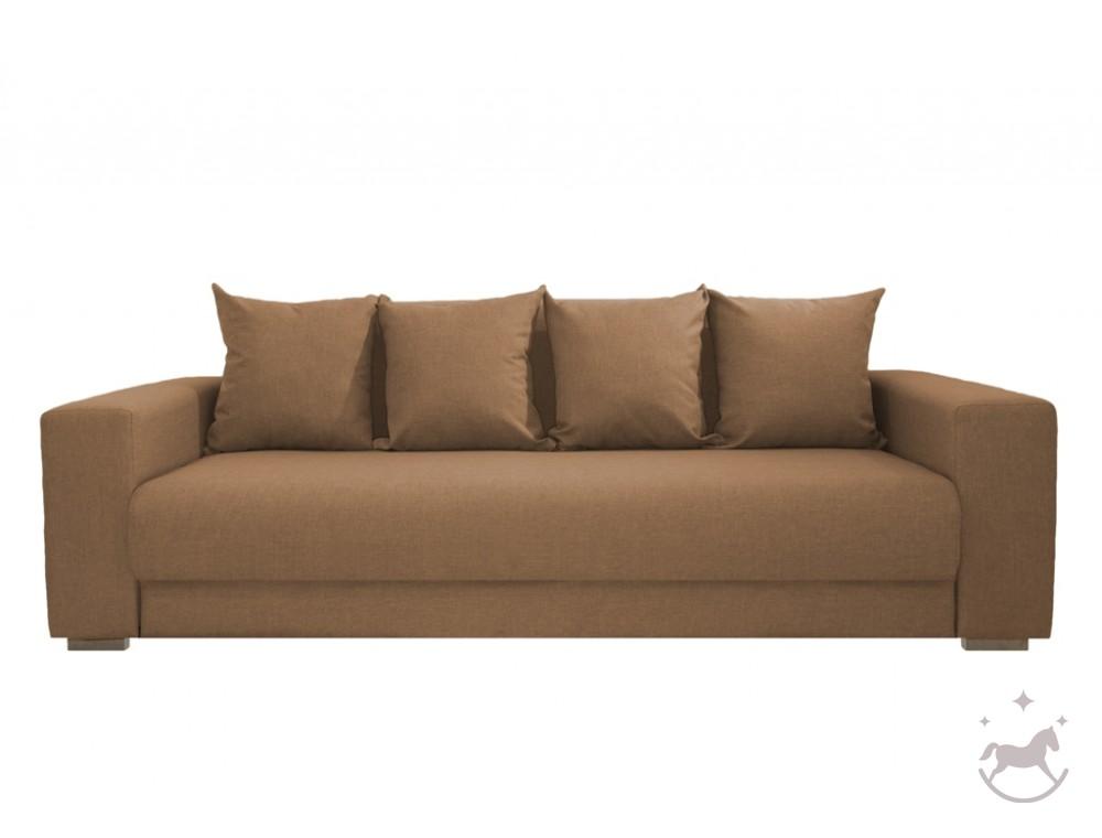 Miegama Sofa lova CIAU Decosinto Tekstile Ir Baldai