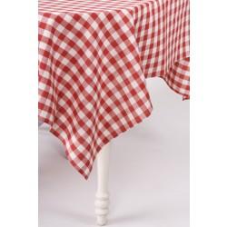 Lininė staltiesė Merry