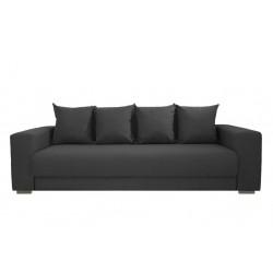 Miegama sofa-lova CIAU