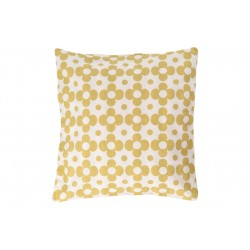 Dekoratyvinė pagalvė MAMIE