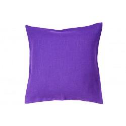 Dekoratyvinė lininė pagalvė LILLA