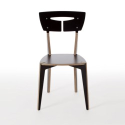 Kėdė AILERON