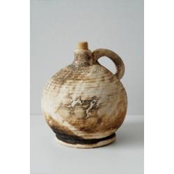 Keramikinis butelis