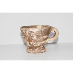 Keramikinis puodelis