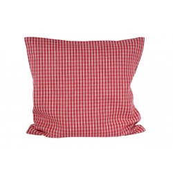 Dekoratyvinė lininė pagalvė MORTA