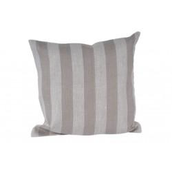 Dekoratyvinė lininė pagalvė EMA