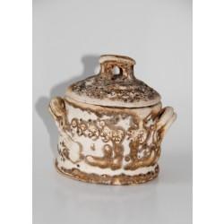 Keramikinė cukrinė