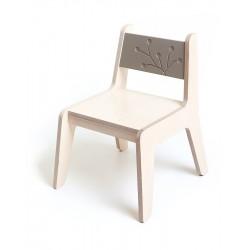 Vaikiška kėdutė Bird & Berry L