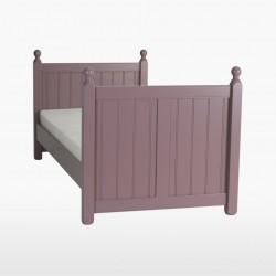 FREYA LAND viengulė lova
