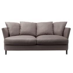 Sofa INCONTO