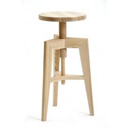 Klasikinė baro kėdė MINT