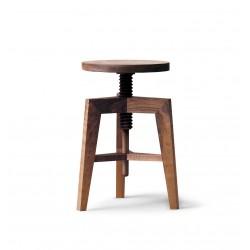 Klasikinė baro kėdė MINT mini