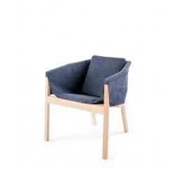 """Krėslas """"Mano skaitymo kėdė"""""""