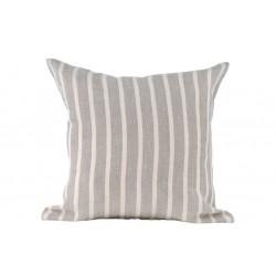 Dekoratyvinė lininė pagalvė LIKA