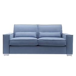 triviete sofa TREVIS